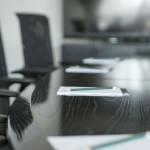 Accionistas del Banco Popular: ¿y ahora qué?