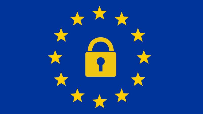 RGPD-proteccion-datos