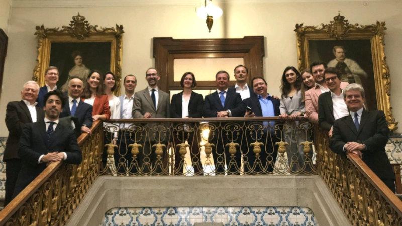 ILT-Anual-Meeting-Oporto