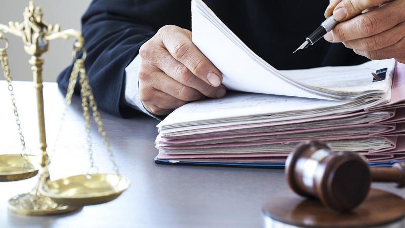 sentencia-tribunal-img