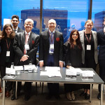 Participación-de-Juan-Núñez-a-la-Jessup-International-Law-Moot-Competition