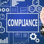 Compliance-en-tiempos-de-Covid